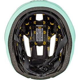 Oakley ARO3 Helm jasmine